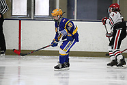 SAT 0930 MIAMI YOUTH HOCKEY V WEST SENECA WINGS