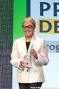 Prix d'excellence 2012 de la SQPRP au Palais des Congrès de Montreal / Canada / 2012-05-31, Photo © Marc Gibert / www.adecom.ca