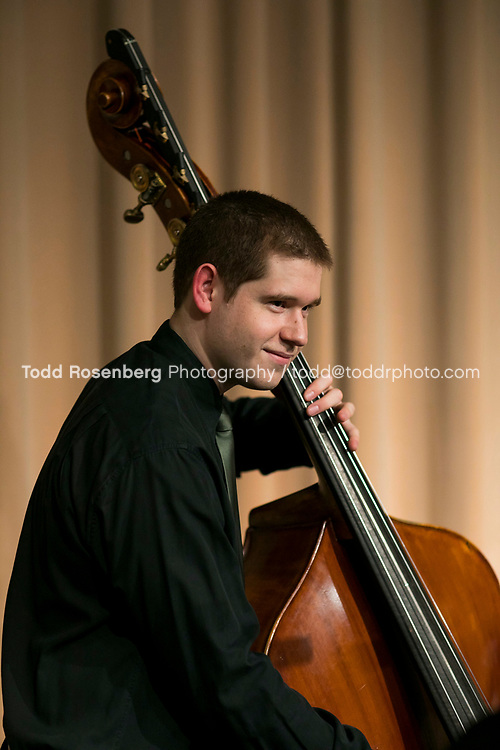 5/25/17 6:21:40 PM<br /> <br /> DePaul University School of Music<br /> DePaul Jazz Concert<br /> <br /> <br /> &copy; Todd Rosenberg Photography 2017