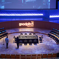 NWS-GoodPitch-2017