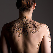 Henna Galleries
