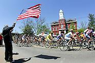 2007 Tour de Georgia