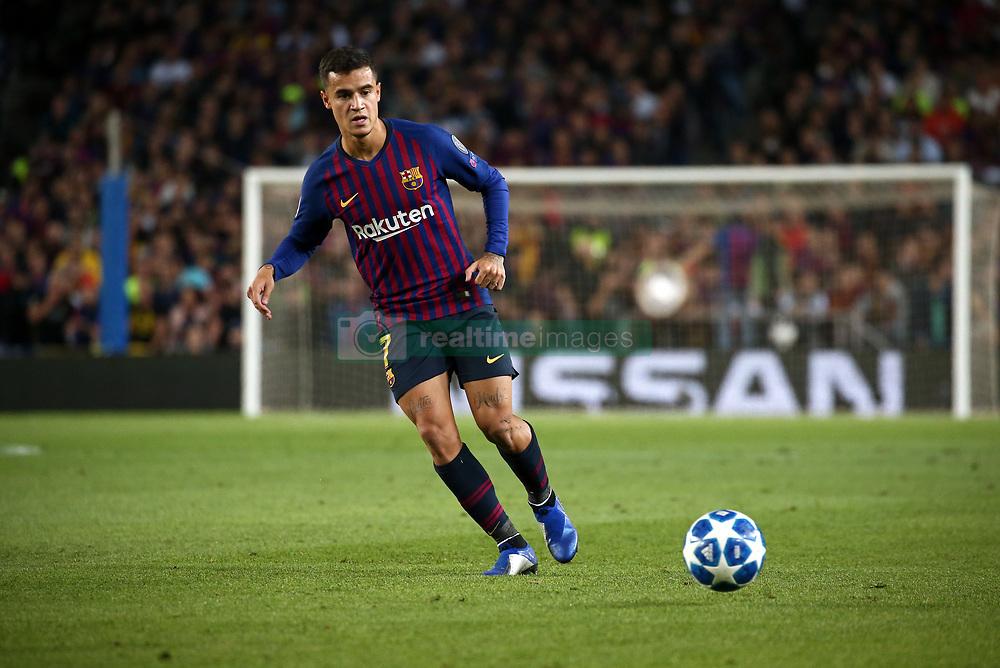 صور مباراة : برشلونة - إنتر ميلان 2-0 ( 24-10-2018 )  20181024-zaa-n230-682