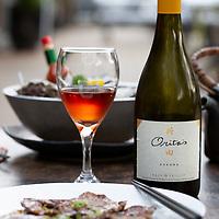 Orita's 2 Japanese Restaurant 2020
