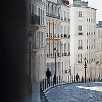 À Paris - Architecture, patrimoine et urbanisme