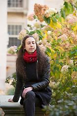 Galina Gheihman