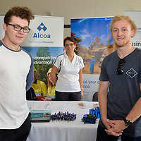 RKCC Youth Careers Expo - 2017