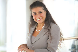 One of the highlights of the 2016 Edinburgh International Festival programme is Cecilia Bartoli's festival debut  in a highly acclaimed production of Bellini's Norma, at the Festival Theatre, Edinburgh,1st August 2016, (c) Brian Anderson   Edinburgh Elite media