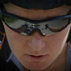 27-05-2016: Wielrennen: Boels Rental Classic: Valkenburg  <br />VALKENBURG (NED) wielrennen<br />Amy Pieters