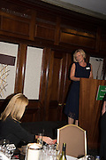 SIAN LLOYD; VICTORIA PROVIS, An evening of entertainment at St James Court in support of the redevelopment of St Fagans National History Museum. In the spirit of the court of Llywelyn the Great . St. James Court Hotel. London. 17 September 2015<br />  <br /> Noson o adloniant yn St James Court i gefnogi ail-ddatblygiad Sain Ffagan Amgueddfa Werin Cymru