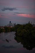 Chicago photography by Will Rice