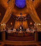 2014 01 25 Gotham Hall Wedding