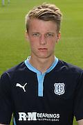 Calvin Colquhoun - Dundee FC Development squad <br /> <br />  - &copy; David Young - www.davidyoungphoto.co.uk - email: davidyoungphoto@gmail.com