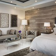 Residential & Commerical photography.  Architectural and Interior design photography