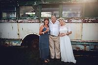 Alfred & krystal's wedding on the coromandel farm wedding photos by felicity jean photography