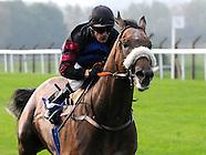 Pontefract Races 180914