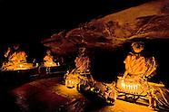 Wat Pa Lad Ceremony