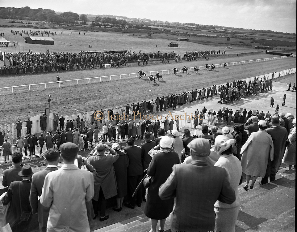 06/06/1959<br />