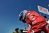 2014 Birmingham IndyCar Series
