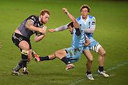 280315 Ospreys v Zebre rugby