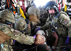 © Licensed to London News Pictures. 05/07/12. FILE PICTURE The Army is to lose 17 major units in the biggest overhaul of the service for decades it was announced today. Caption must read Alison Baskerville/LNP