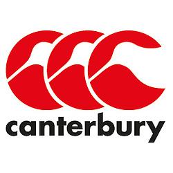 Canterbury SA