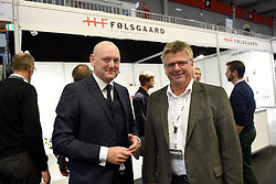 DK caption:<br /> 20140909, Brøndby, Danmark:<br /> MCH Messe, Automatik 2014. <br /> Foto: Lars Møller<br /> UK Caption:<br /> 20140909, Brondby, Denmark:<br /> MCH Fair, Automatik 2014: <br /> Photo: Lars Moeller