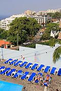 Funchal, Madeira. © Romano P. Riedo | fotopunkt.ch