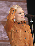 13.JUNE.2013. LONDON<br /> <br /> JESSIE J PERFORMING AT THE AGIT8 CONCERT, SOUTHBANK. A TOTALLY UNIQUE MUSIC-BASED CAMPAIGN TO BUILD PRESSURE FOR ACTION AGAINST EXTREME POVERTY AT THIS YEAR&rsquo;S G8 SUMMIT MEETING.<br /> <br /> BYLINE: EDBIMAGEARCHIVE.CO.UK<br /> <br /> *THIS IMAGE IS STRICTLY FOR UK NEWSPAPERS AND MAGAZINES ONLY*<br /> *FOR WORLD WIDE SALES AND WEB USE PLEASE CONTACT EDBIMAGEARCHIVE - 0208 954 5968*