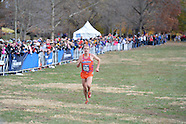 Race Photos Low Res
