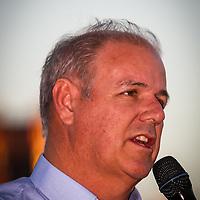 Gary Miocevich