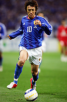 AShunsuke Nakamura (JPN),<br />