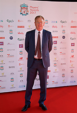 170509 Liverpool FC Player Awards