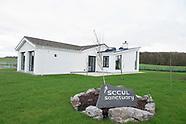 ext sccul sanctuary 2017