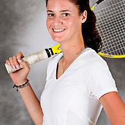 2011 Hurricanes Women's Tennis