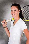 2011 Hurricanes Women's Tennis