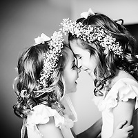 27.03.2016<br /> Images from Leanne and Marc's Wedding <br /> (C) Blake Ezra Photography Ltd. 2016