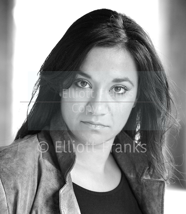 Natasha Lewis <br />