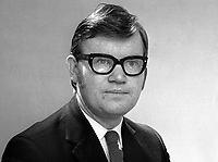 Dr Jack Smith, candidate, Alliance Party of N Ireland, North Belfast, N Ireland Assembly Election, June 1973. 197305000307b<br /> <br /> Copyright Image from Victor Patterson, 54 Dorchester Park, Belfast, UK, BT9 6RJ<br /> <br /> t1: +44 28 9066 1296 (from Rep of Ireland 048 9066 1296)<br /> t2: +44 28 9002 2446 (from Rep of Ireland 048 9002 2446)<br /> m: +44 7802 353836<br /> <br /> e1: victorpatterson@me.com<br /> e2: victorpatterson@gmail.com<br /> <br /> The use of my copyright images is subject to my Terms & Conditions.<br /> <br /> It is IMPORTANT that you familiarise yourself with them. They are available on my website at www.victorpatterson.com.<br /> <br /> None of my copyright images may be used on a website unless they are visibly watermarked, i.e. © Victor Patterson within the body of the visible image. Metadata denoting my copyright must NOT be deleted. <br /> <br /> Web use (maximum size - 400 kb) is extra at currently recommended NUJ rates.