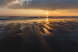 Bergen aan Zee, Noord Holland, Netherlands