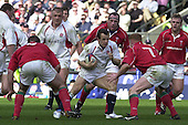 20020323  Six Nations,  England vs Wales