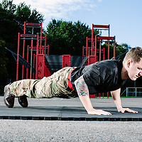 Army Magazine<br /> Fitness Shoot<br /> Aldershot.<br /> 2nd September 2015<br /> Copyright Malcolm Griffiths<br /> www.malcolm.gb.net<br /> 07768 230706