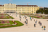 Austria & Slovenia