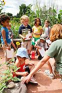 20100719 Kids Camp