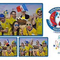 2016-06 - EURO 2016