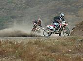 2005 Baja 500