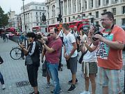 London, 15 September 2016