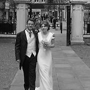 Victoria & David
