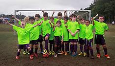 12apr15-Soccer U10G