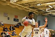 MBKB: Alma College vs. University of Wisconsin, River Falls (12-29-15)